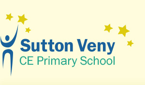 Sutton Veny CE Primary School, High Street, Sutton Veny, Warminster, UK